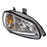 Renegade Explorer 2012-2016 Motorhome RV Right Passenger Chrome Headlight