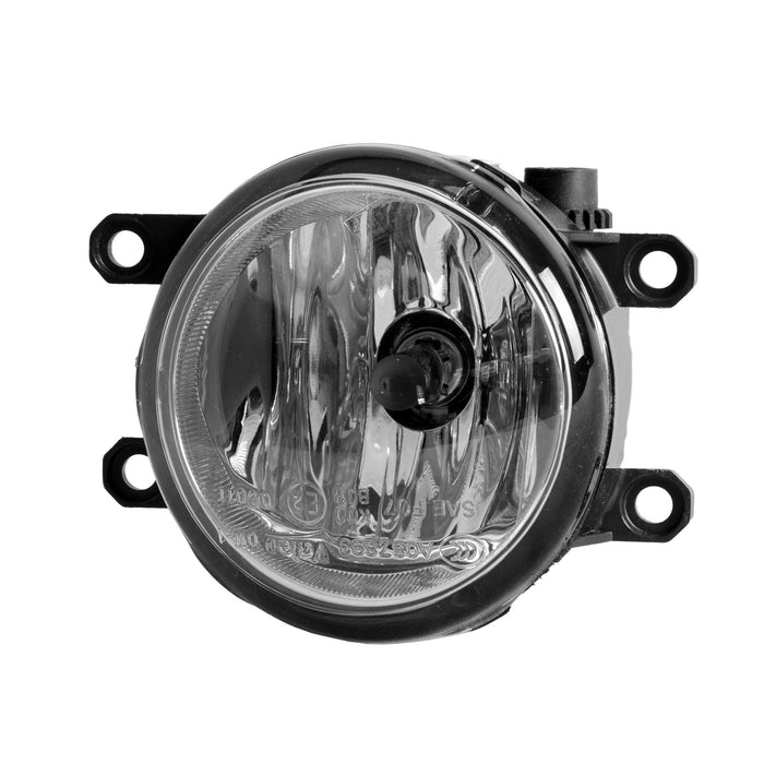 Fog Light Right Passenger Side Fits Toyota Avalon Sienna Tacoma Hybrid
