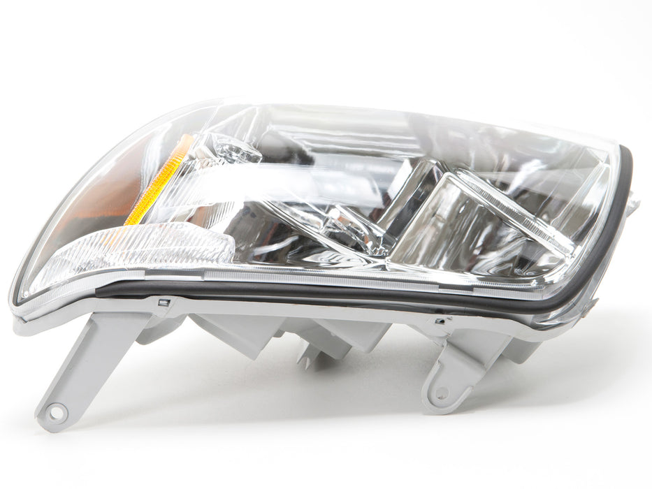 2003-2005 Toyota 4Runner New Headlights Set