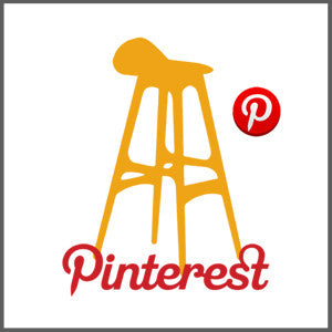 Join Erik Buch on Pintrest!