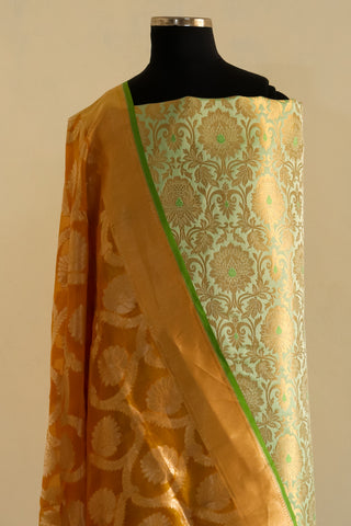 Banarasee Silk Suit 150