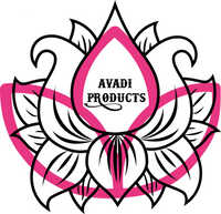 Avadi Products