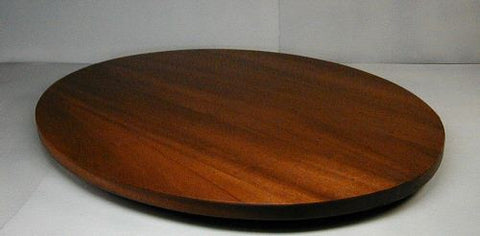 Jims Woodworks Oval Pic 1