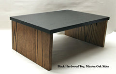 Click her for CDR401 Two Tone Stands