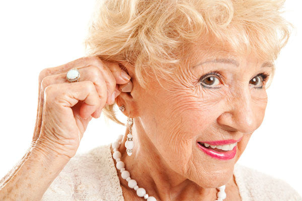 Did You Hear That Right? What to Expect From Hearing Aid Prices