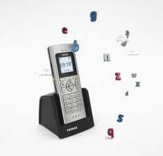 Dect II - Home Phone