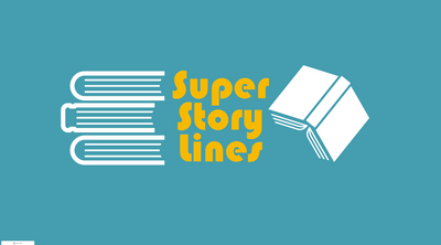 Super Story Lines