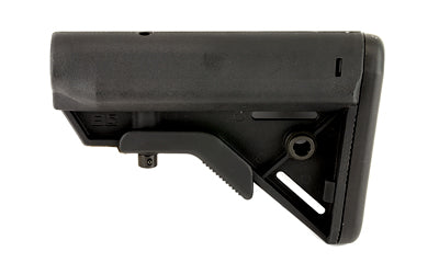 B5 Systems SOPMOD Mil Spec Stock ***Coatings Options Available***