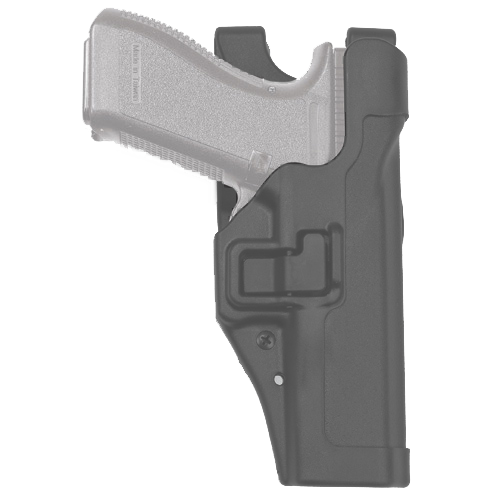 Holster Coating