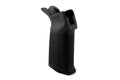 Magpul MOE Grip AR/15   **Coating Options Available**