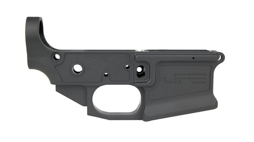 JF-15 Stripped Lower