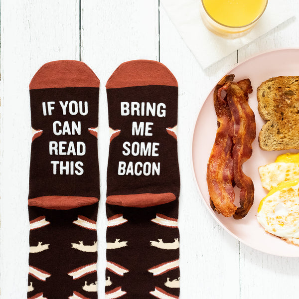 Best Gifts For Bacon Lovers Under $15