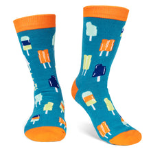 Cool Pop Socks