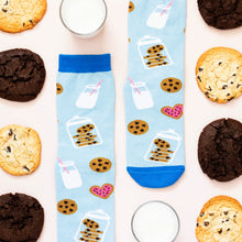 Bring Me Some Cookies Socks