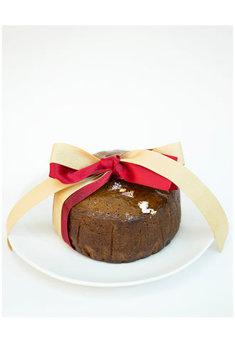 Nesuto Traditional Christmas Fruit Cake