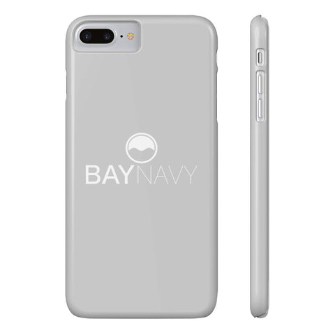 Slim iPhone 7 Plus - BayNavy, Phone Case - Sunglasses, BayNavy - BayNavy
