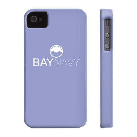Slim Iphone 4/4s - BayNavy, Phone Case - Sunglasses, BayNavy - BayNavy