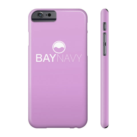 Slim Iphone 6/6s - BayNavy, Phone Case - Sunglasses, BayNavy - BayNavy