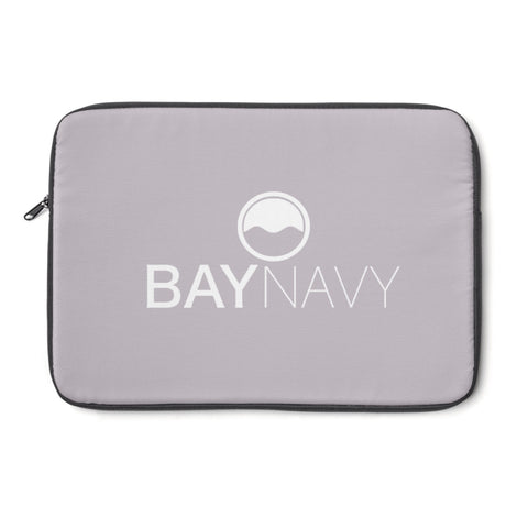 Laptop Sleeve - BayNavy, Laptop Sleeve - Sunglasses, BayNavy - BayNavy
