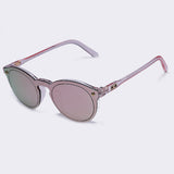 Oval Women Sunglasses - BayNavy, Sunglasses - Sunglasses, BayNavy - BayNavy
