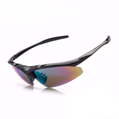 Merry's Sports Polarized Sunglasses (Mountain Protection) - BayNavy, Sunglasses - Sunglasses, BayNavy - BayNavy