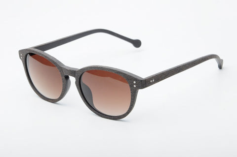 Bay Brown Women Sunglasses - BayNavy, Sunglasses - Sunglasses, BayNavy - BayNavy