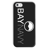 BayNavy Phone Cases - BayNavy, Phone & Tablet Cases - Sunglasses, BayNavy - BayNavy
