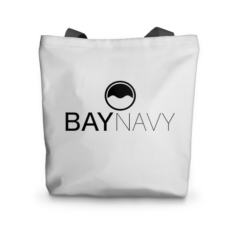 BayNavy Tote Bag - BayNavy, Accessories - Sunglasses, BayNavy - BayNavy