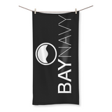 Beach Towel - BayNavy, Towel - Sunglasses, BayNavy - BayNavy