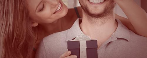 What's the Best Mens Gift?
