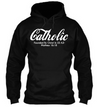Catholic