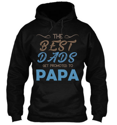 The Best Dads