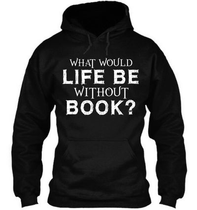 Life Without Book