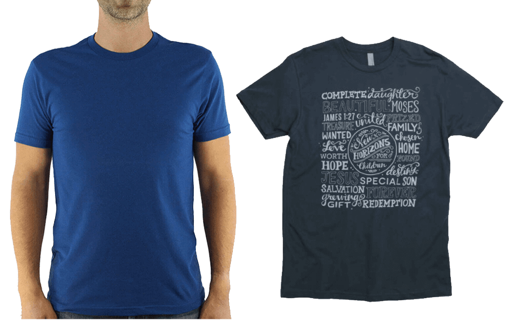 3a77ac98c32 Soft Custom T-Shirts! Helping Your Brand Look Amazing - Free Shipping!