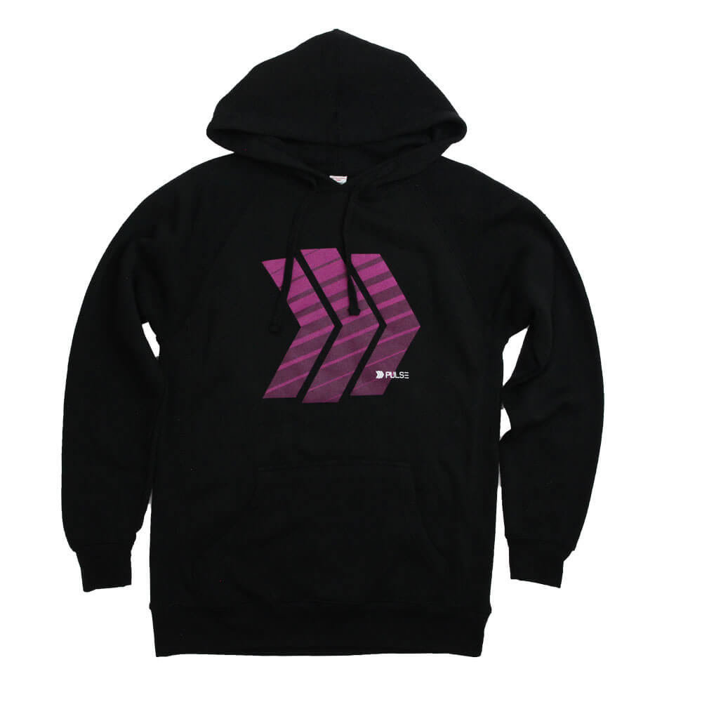 Independent Trading Special Blend Hooded Sweatshirt