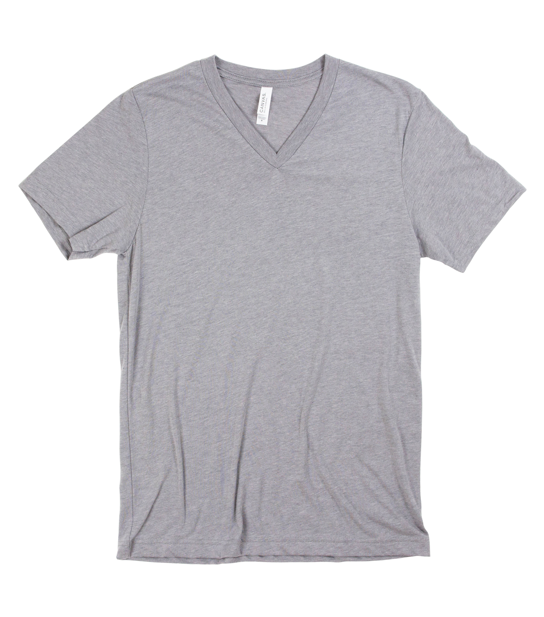 9496a122 The SOFTEST Unisex Custom T-Shirts + FREE Shipping on all Web Orders ...