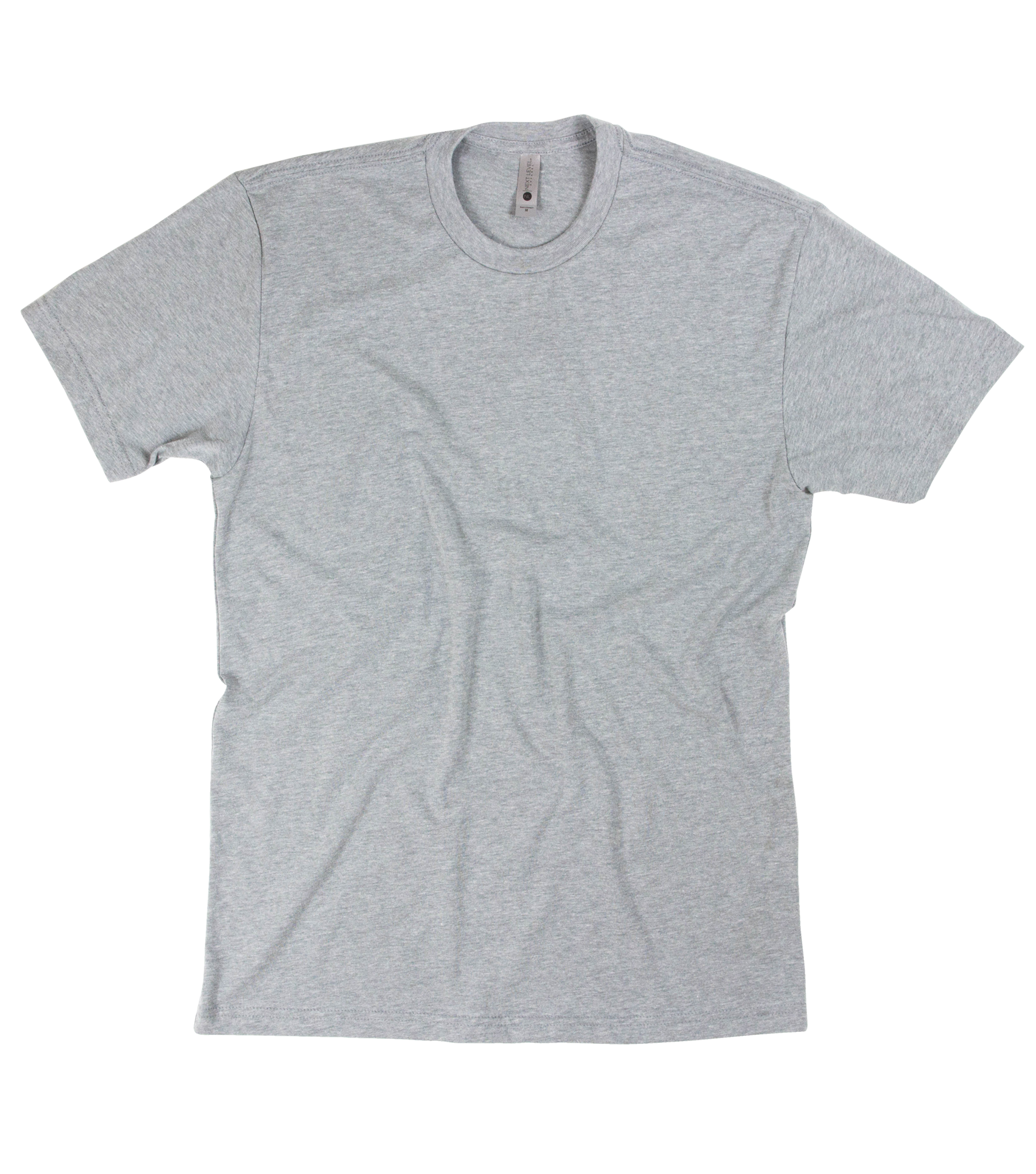 The Softest Unisex Custom T Shirts Free Shipping On All Web Orders