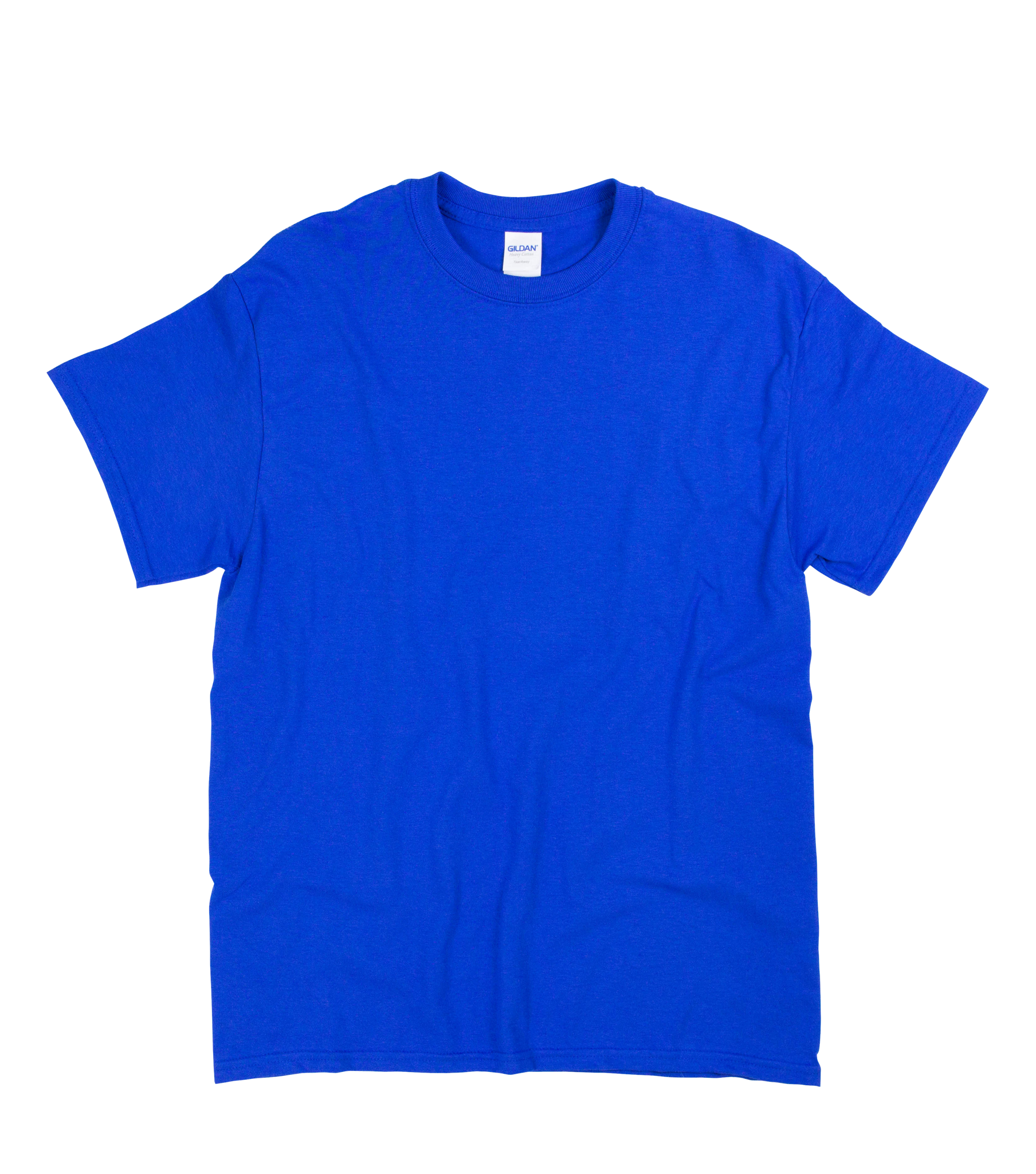 e9c04ff89 Custom Screen Printed Gildan T-Shirts (Low Price with Great Value ...