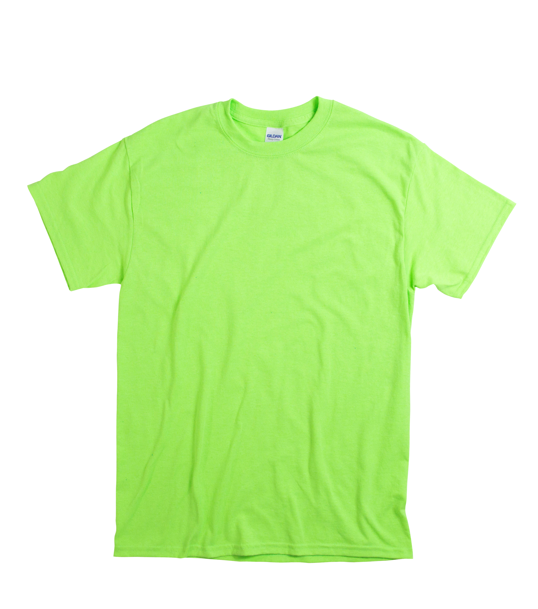 In addition to style, the Wrangler MWG Green Shirt provides a comfortable fit. The smooth green fabric is made with percent cotton, which is sturdy and breathable. The cotton is ounce solid twill with a firm, durable finish.