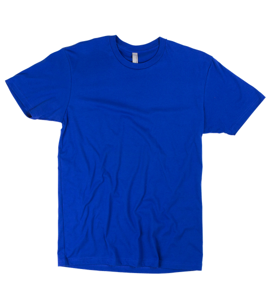 Custom screen printed gildan t shirts low price with for Lowest price custom t shirts