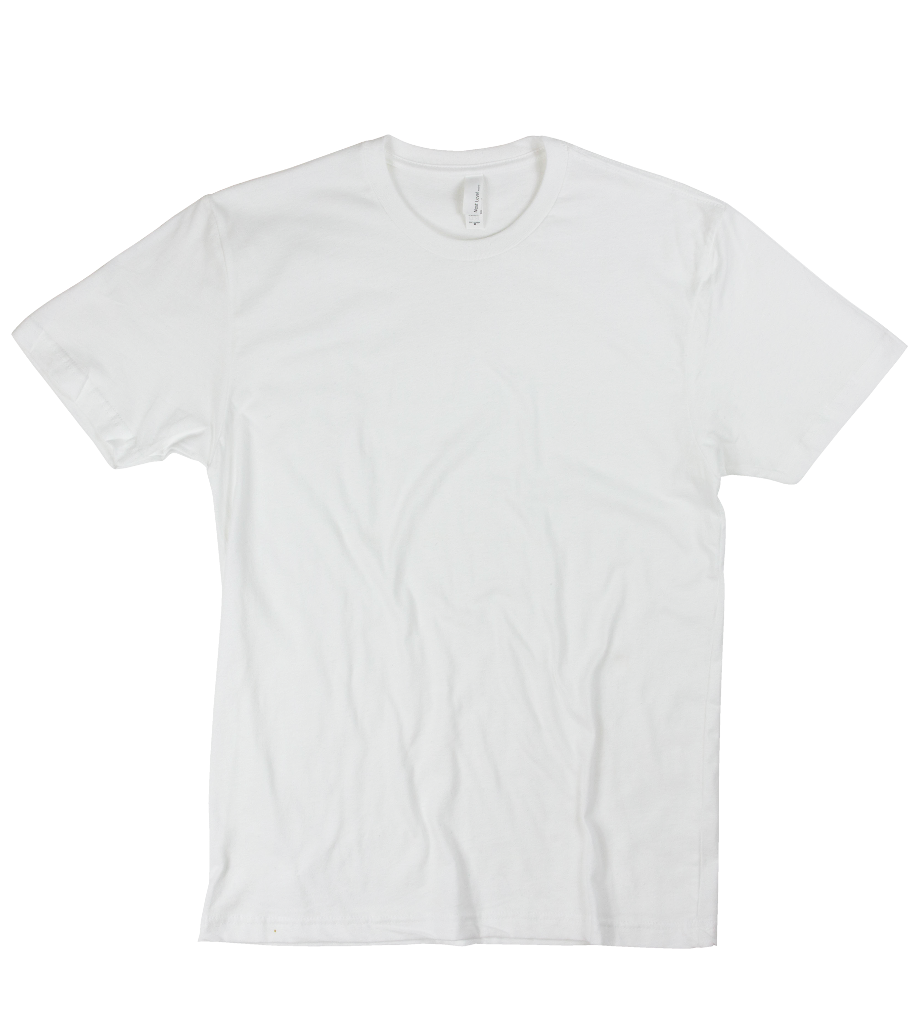 Order Custom American Apparel 502525 T Shirts With Free Shipping