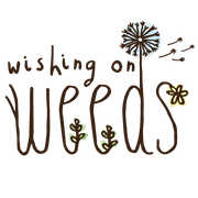 Wishing on Weeds