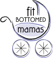 Once Upon a Farm is featured on Fit Bottomed Mamas