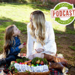 Once Upon a Farm is featured on Food Startups Podcast, Episode 130