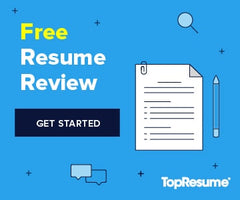 resume one page or two
