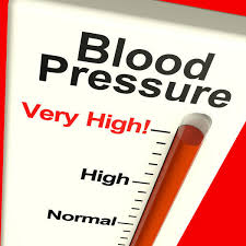 DO YOU FACE BLOOD PRESSURE VARIATION DURING MENSTRUATION?