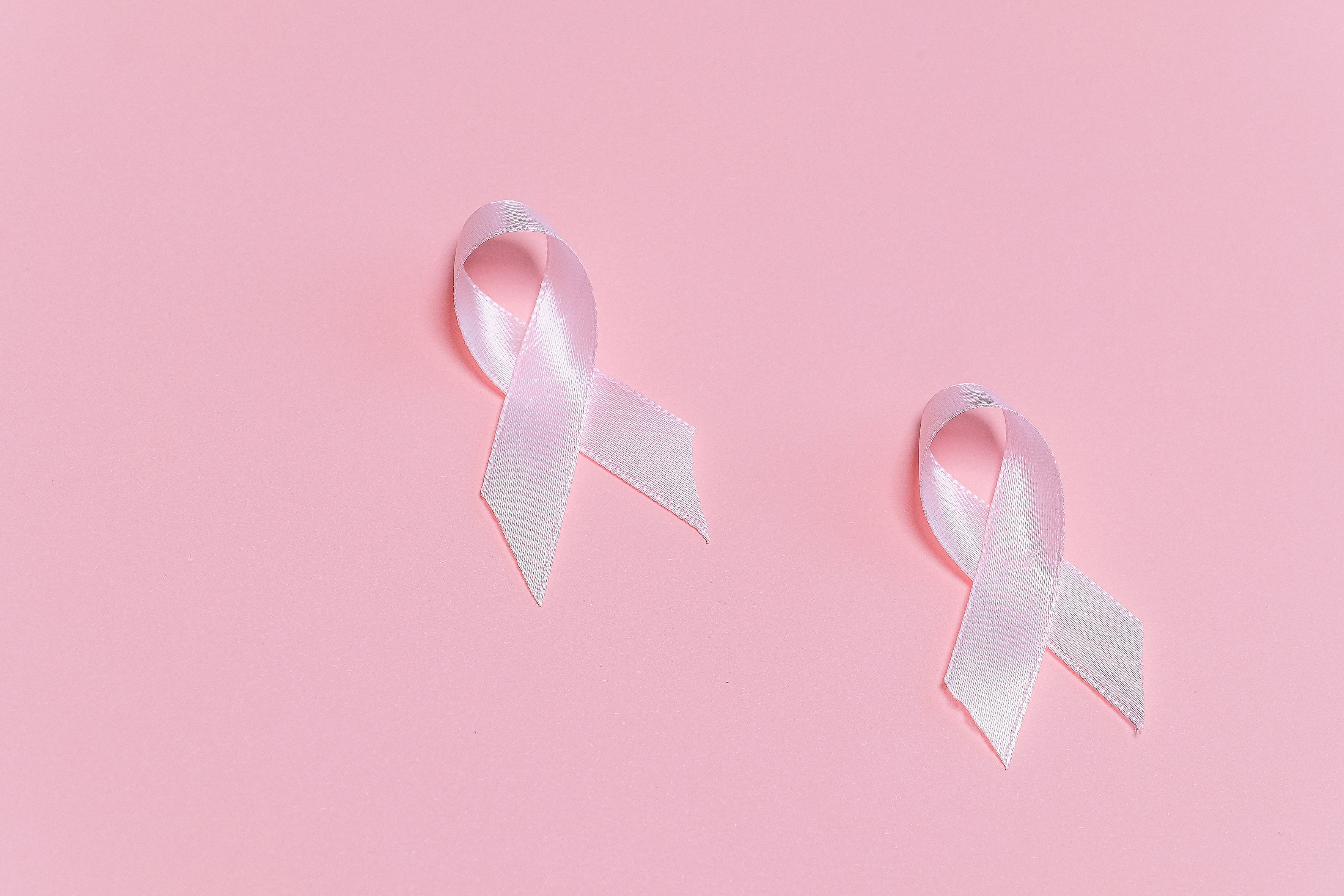 BREAST CANCER AWARENESS AND SELF EXAMINATION AT HOME