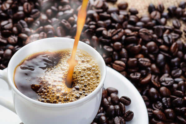 6 ADVANTAGES AND DISADVANTAGES OF CAFFEINE WHICH YOU SHOULD KNOW