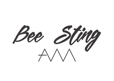 Bee Sting Clothing