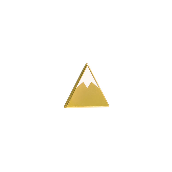 Mountain Pin